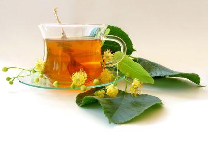 здраве, здраве от природата, природни лекарства, лекуване без лекарства, билки, хомеопатия,, лечение , здравословен живот