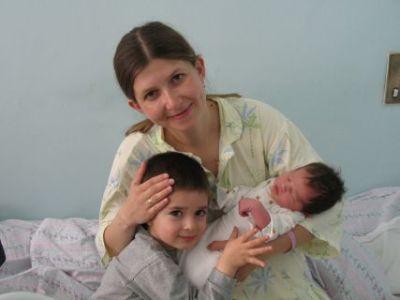 раждане, естествено раждане, леко раждане, бързо раждане, активно раждане, водно раждане, раждане без болка, красиво раждане