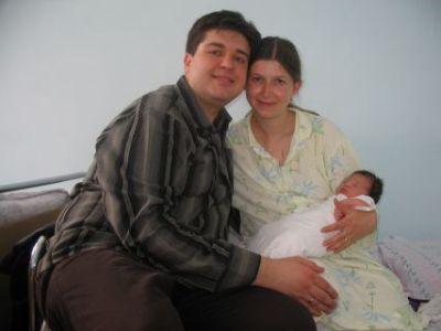 раждане, естествено раждане, леко раждане, бързо раждане, активно раждане, раждане без болка, красиво раждане