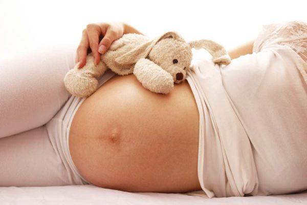 Изследвания по време на бременността. Фетална морфология. От какво зависи полът на бебето