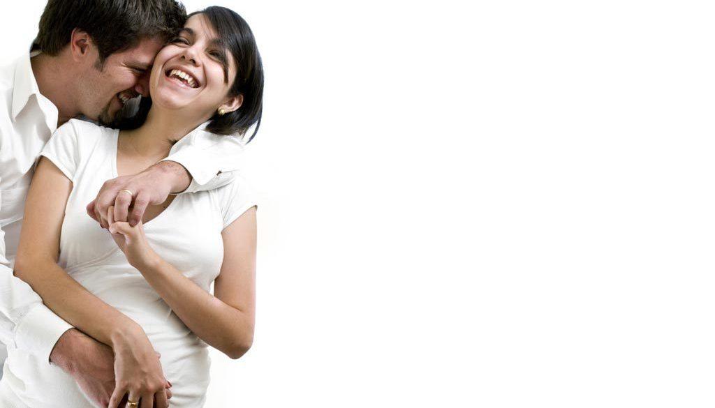 Бременност. Какво е леко раждане и защо подготовката е важна