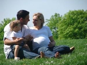 Как децата ни и ние самите да бъдем здрави