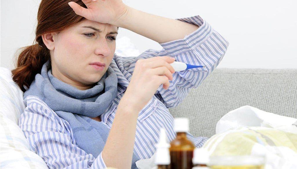 болест, здраве, хронични болести, алергии, болно дете, боледуващо дете, детски болести, хомеопатия