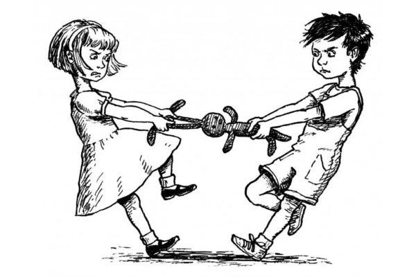 [Image: Kids-conflict-toys-1024x683-600x400.jpg?x25462]