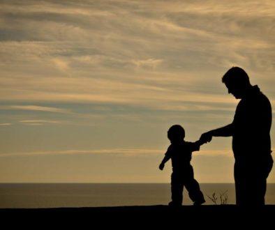 Физическото развитие и психичното равитие