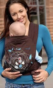 Babysling, слинг, слинг шал, слинг с халки, май тай слинг, мей тай, носене на бебе, носене на новородено, видове слингове, успокояване на колики, приспиване на бебе, кърнене на бебе