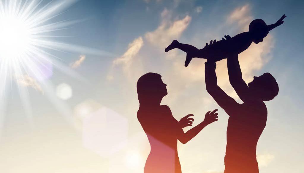 Когато стана родител.Осъзнато родителство. Възпитание. Съвременният родител. Здраве, естесвени продукти и методи за здраве, здравословни методи