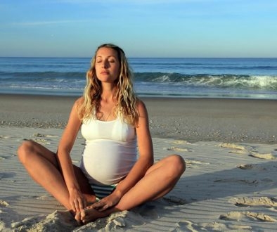 Бременност, раждане. през бременността влияят на бебето. Лесни решения за по-лесна бременност. Водно раждане