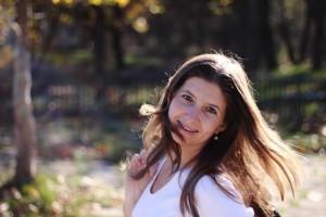 Нели Василева-Стефанова - детски и семеен психолог, специалист по ранно детско развитие, класически хомеопат