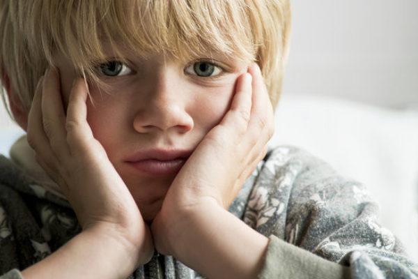 Послушно дете. Непослушно дете. Помните ли? Защо детето не слуша? Как да възпитаваме, когато разговорите и наказанията не вършат работа?