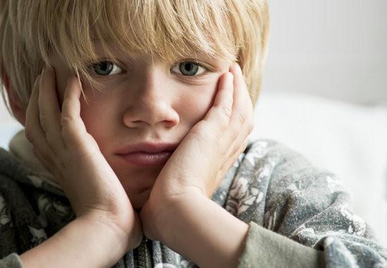 Помните ли? Защо детето не слуша? Как да възпитаваме, когато разговорите и наказанията не вършат работа?