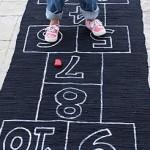 килимче-игра-на-дама