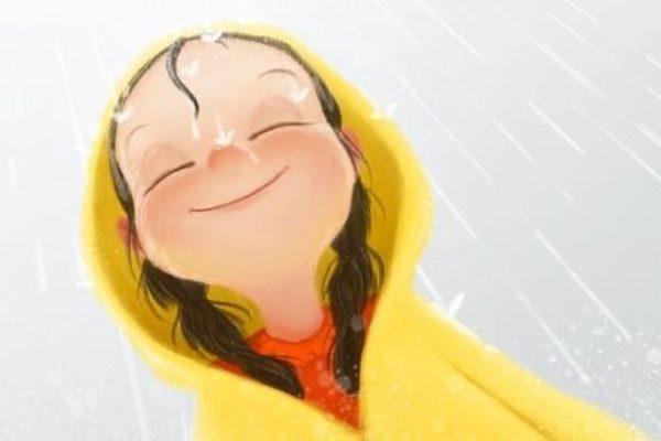 щастие, трудности, живот, уроците на живота. Как да взпитаме успяващи и щастливи деца
