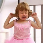 Нарцистична фаза. Бебешки пубертет. Тръшкане при децата. Гневни изблици в ранна възраст. Нели Василева-Стефанова - детски и семеен психолог