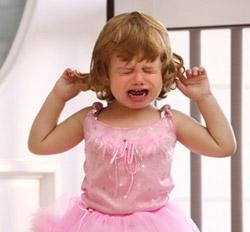 Тръшкане при децата. Гневни изблици в ранна възраст. Нели Василева-Стефанова - детски и семеен психолог