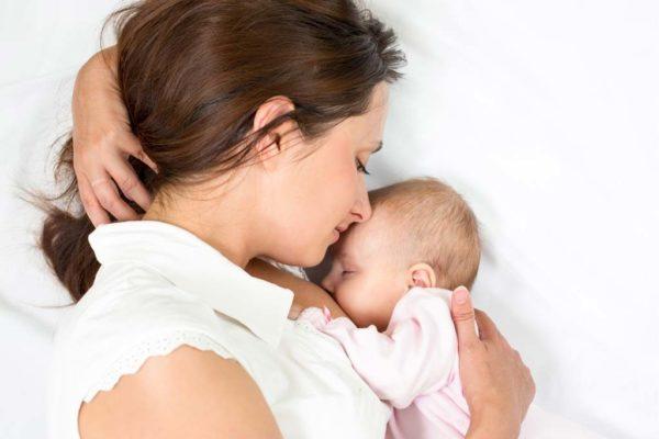 След раждането. Следродилна депресия. Привързано родителство. Щастливо дете. Решението да имам дете. Майка орлица