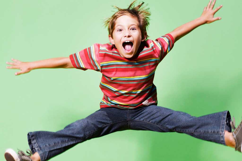 Емоции и мястото им в отношенията родители- деца. Научете децата си да спазват правила. Хиперактивност. Родителски подходи