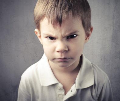 Правила. Възпитание. Дисциплина. Малкият тиранин вкъщи. Детето командва. Непослушно дете. Трудно дете.
