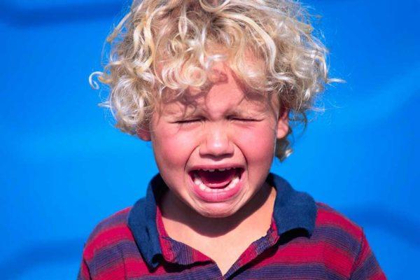 Потискане на емоциите. Детските емоции. Бебешки пубертет. Възпитание и дисциплина. Емоции, чувства, поведение, възпитание. Емоционални изблици при децата
