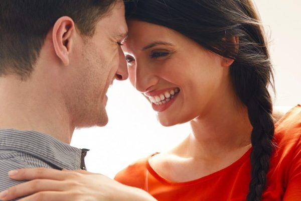щастливи, етапи в развитието на двойката, лично щастие, семейно щастие, хармония в семейството, вътрешен баланс
