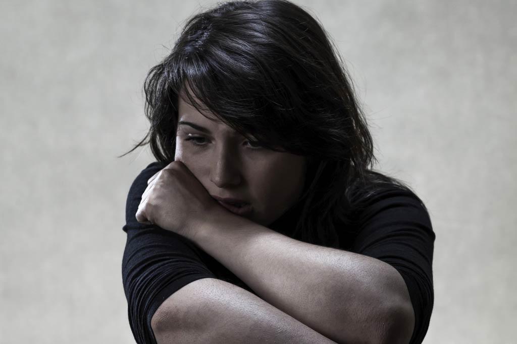 Тревожната и депресивната майка. Следродилна депресия. Психосоматични болести. Кое отключва болестите и как да се излекуваме. Към всички майки, не мога да забременея, трудости със зачеването