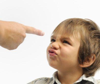 Възпитание. лошо поведние на дете.Вместо да накажеш. Непослушно дете. Думите, които казваме на децата. Властен родител. Възпитание. Проблеми с възпитанието