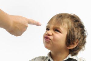 Вместо да накажеш. Непослушно дете. Думите, които казваме на децата. Властен родител. Възпитание. Проблеми с възпитанието