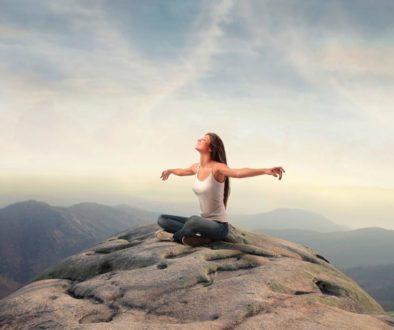 Визуализация, успех, щастлие, постигане на цели. Психосоматика. Здраве и болест. Успех и щастие. Спри да бързаш и помисли кое е важното. Щастие и лекота в живота. Личност и взаимоотношения