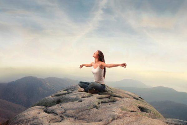 Психосоматика. Здраве и болест. Успех и щастие. Спри да бързаш и помисли кое е важното. Щастие и лекота в живота. Личност и взаимоотношения