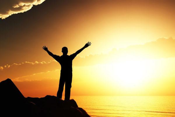 щастливи, лично щастие, здраве, психосоматични болести, зъби, проблеми със зъбите, семейно щастие, хармония в семейството, вътрешен баланс, успех, успешен