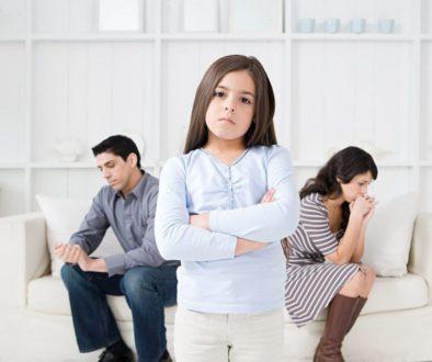 Проблеми при детето, детски болести, заекване, хиперактивност, тревожност, напрежение, възпитание, проблеми в семейството, проблеми с партньора, нощно напикаване, страхове, Либерално възпитание. Кой командва вкъщи. Семейни войни. конфликти в семейството. Психосоматични болсти. Кое поражда болестите и как да се излекуваме. Стрес