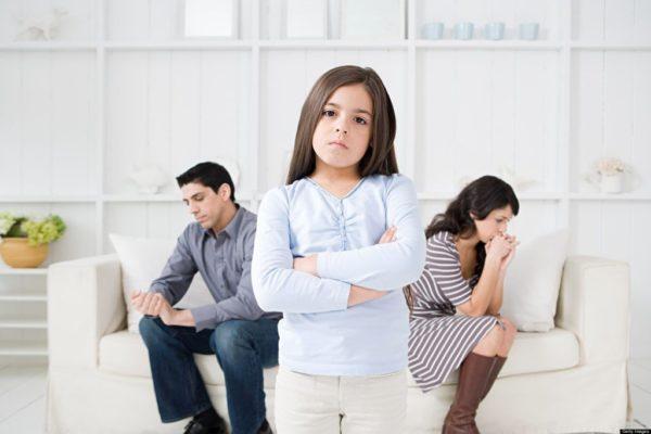 Либерално възпитание. Семейни войни. Конфликти в семейството. Кой командва вкъщи? Психосоматични болсти. Кое поражда болестите и как да се излекуваме. Стрес