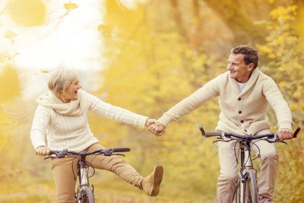 Щастие, разбирателство, щастлив живот Здраве, холистичен подход към здравето, често боледуване, хронични болести, щастие, консултации, противовъзпалителни храни и подправки, диета при хронични болести, здравословно хранене, билки