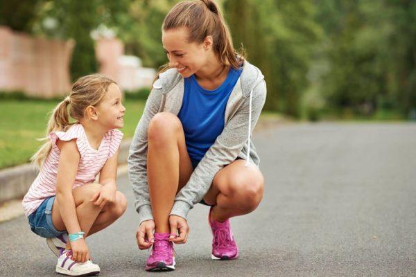 Успех, спорт, антидепресант, стрес, родители, деца, успешни деца