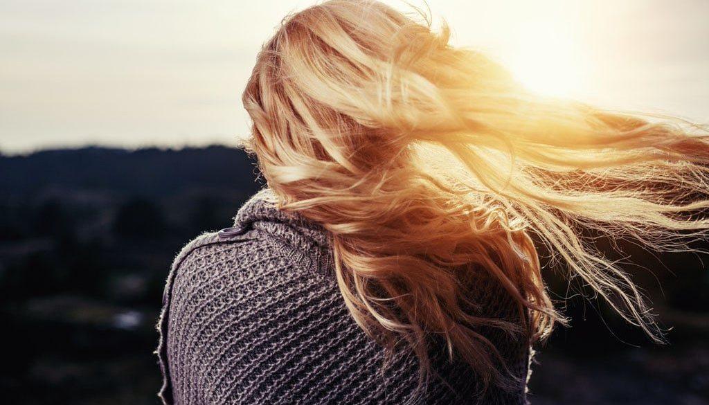 не съм съвършена, Коко Шанел, женското щастие, щастливи, лично щастие, семейно щастие, хармония в семейството, вътрешен баланс