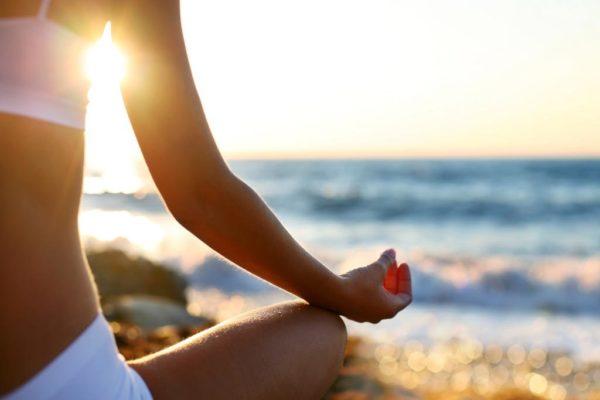 възстановяване на тялото след раждане, щастливи, лично щастие, семейно щастие, хармония в семейството, вътрешен баланс, здраве, психосоматични болести, причини за болестта