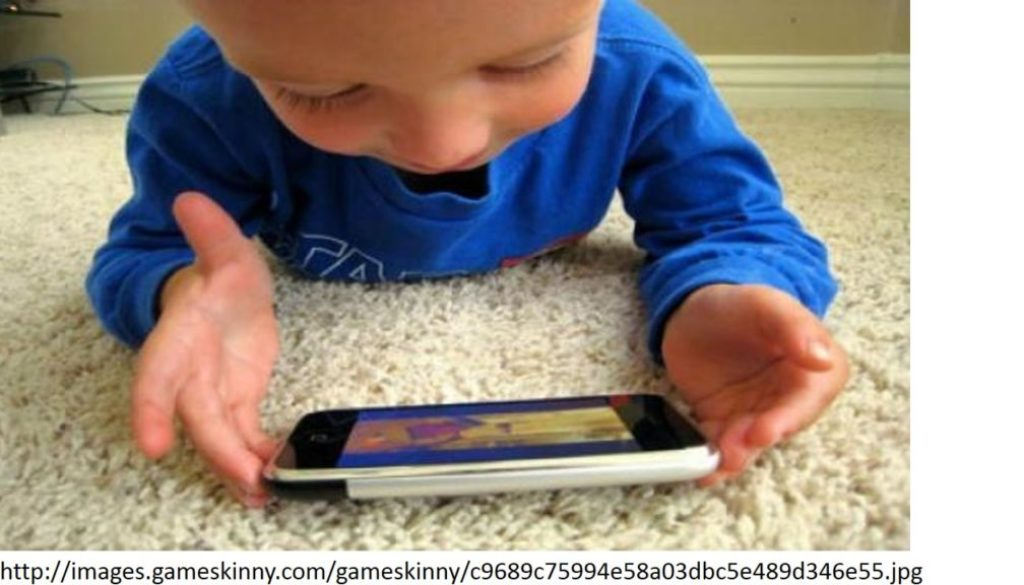 Възпитание, родители и деца, хиепрактивност и дефицит на вниманието, аутизъм, емоционални изблици