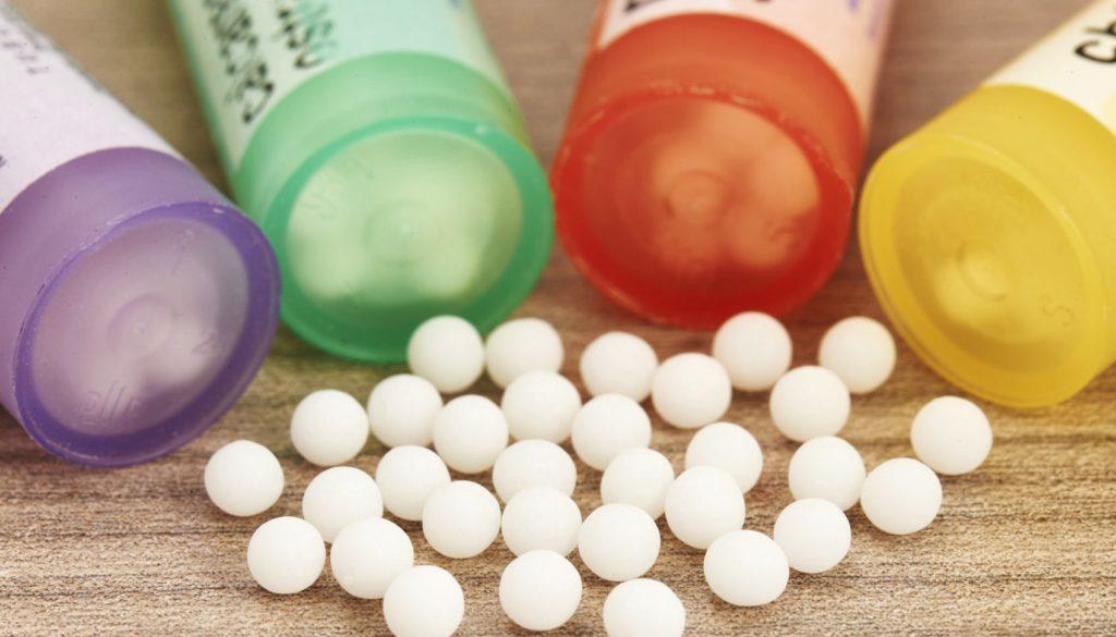 хомеопатия, отит, грип, възпаление, мастит, респираторни инфекции