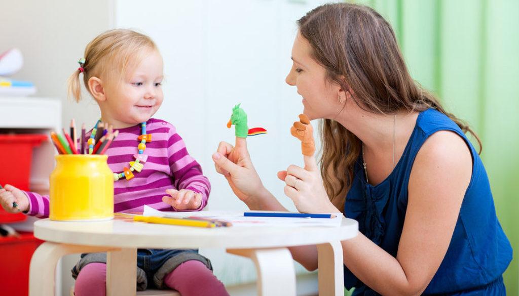 Игра, дете, родители, общуване между дете и родител, детските травми, време за детето, възпитание, родителство, щастливо дете