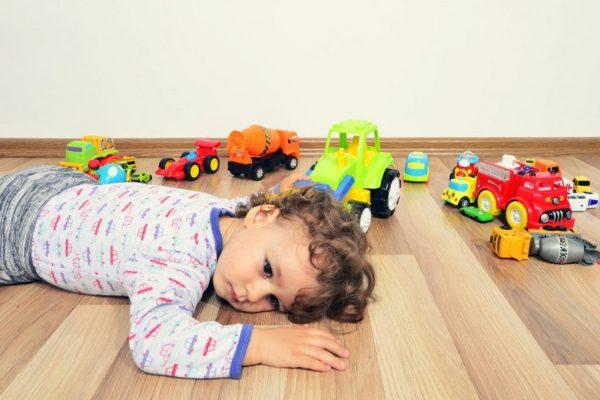 Възпитание, детски нужди и детски капризи, палаво дете, трудно дете, послушно дете, пасивно дете, родителска тревожност,
