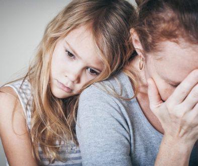 Родителска тревожност, тревожна майка, тревожен баща, тревожно дете, хиепрактивно дете, дете боледува, болнаво дете, дефицит на внимание, тревожност, страхове