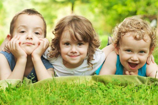 деца, възпитание, индивидуален подход във възпитанието, родители, Хюман дизайн, Human design, детски психолог, възпитание на дете